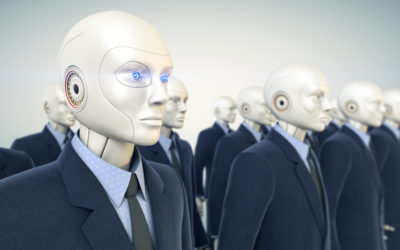 Putting the 'I' into 'AI' may be the key to your sales success