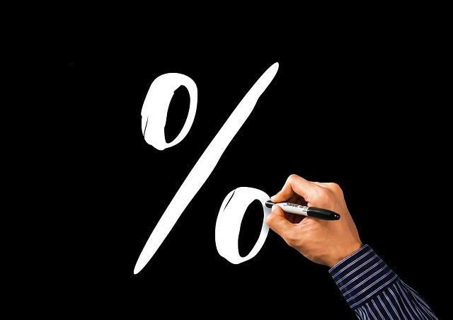 Winning the one percenters